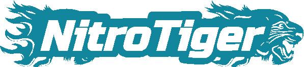 Nitro_Blue_Logo