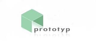 prototyp1