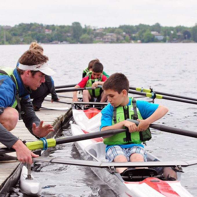 sudbury-with-kid-rowing