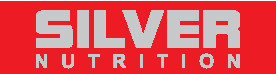 Silver_Nutrition_Logo